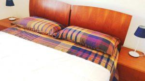 3 camere da letto + divano letto — Love Sicily 33
